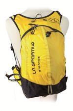 Skialpinistický batoh La Sportiva Stratos 20