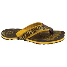 Obuv La Sportiva Swing - black/yellow