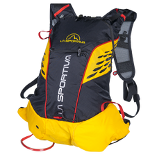 La Sportiva Syborg backpack