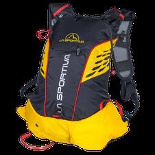 Skialpinistický batoh La Sportiva Syborg backpack