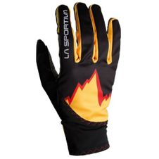 Rukavice La Sportiva Syborg Gloves