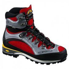 Turistická obuv La Sportiva Trango Alp GTX