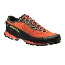 Turistická obuv La Sportiva TX4 - Spicy Orange