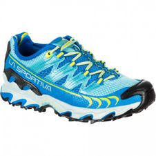 La Sportiva Ultra Raptor - Light Blue