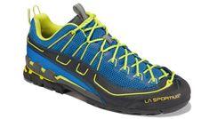 Turistická obuv La Sportiva Xplorer