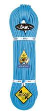Lano Beal Opera 8,5mm Unicore 60m Dry Cover - Blue