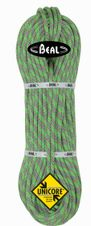 Lano Beal Tiger 10mm Unicore 60m - Green