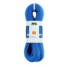 Lano Petzl Contact 9,8mm - 60m
