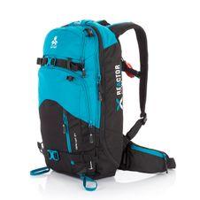 Lavínový batoh Arva Airbag Reactor 24
