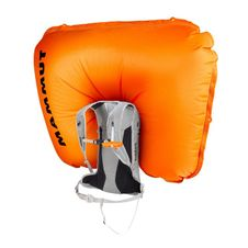 Lavínový batoh Mammut Ultralight Removable Airbag 3.0