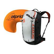Lavínový batoh Scott Pack Backcountry Patrol AP 30