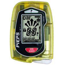 Lavínový vyhľadávač Pieps Micro BT Button