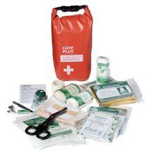 Lekárnička Care Plus Waterproof