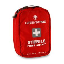 Lekárnička Lifesystems Sterile First Aid Kit