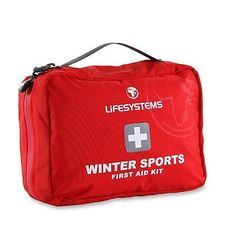 Lekárnička Lifesystems Winter Sports First Aid Kit