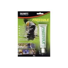 Lepidlo McNett Freesole tuba 28 ml