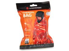 Lifesystems Light and Dry Thermal Bag