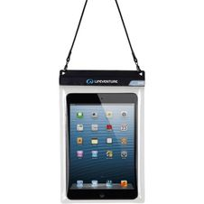 Lifeventure DriStore Case - Tablets