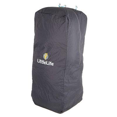 Littlelife Child Carrier Transporter Bag
