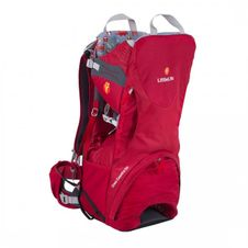 Turistický nosič LittleLife Cross Country S4 Child Carrier 787bff5db40