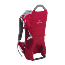Turistický nosič LittleLife Ranger S2 Child Carrier 2017
