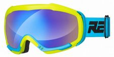 Lyžiarske okuliare Relax Bondy HTG32M