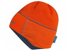 Mammut Eisberg Beanie - orange/orion