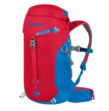 Mammut First Trion - imperial/inferno