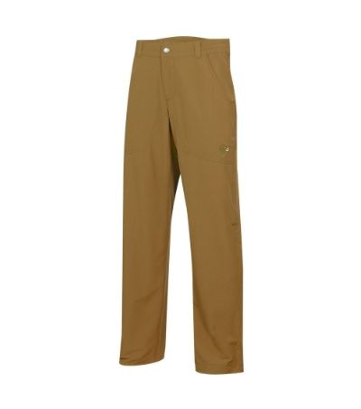 Mammut Hiking Pants