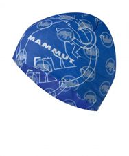 Mammut Original Headband - Mailblue