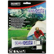 McNett SEAM GRIP 28 ml tuba