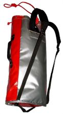 Meander Maxi Bag