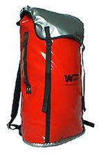 Meander Transport Bag