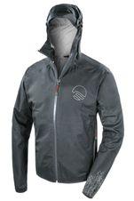 Membránová bunda Ferrino Highlab Kunene - Antracite