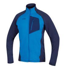 Mikina Direct Alpine Gavia Tech 1.0 - indigo/blue