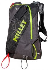 Millet Touring Comp 20