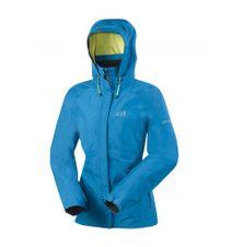 Millet LD Montet - blue