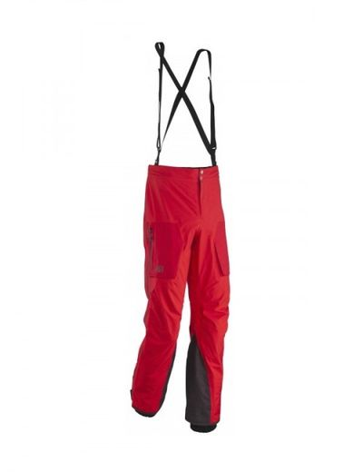 Nohavice Millet Jorasses GTX Pants