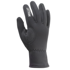 Rukavice Millet Stretch Glove