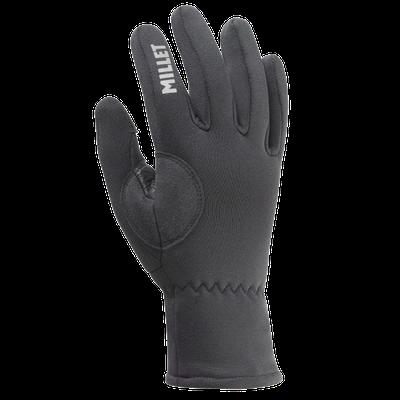 Rukavice Millet Stretch Glove