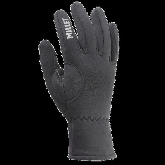 Millet Stretch Glove