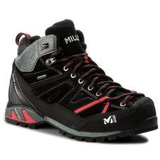 Turistická obuv Millet Super Trident GTX