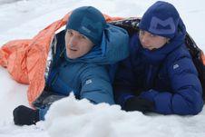 Bivakovacie vrece Mountain Equipment Ultralight Bivi Double