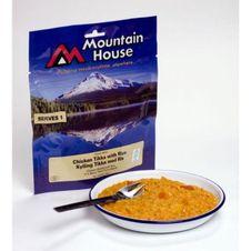 Mountain House Kurča Tikka