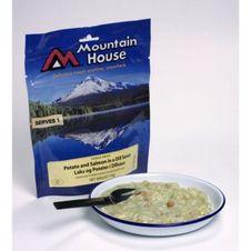 Mountain House Losos so zemiakmi