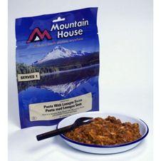 Mountain House Pasta Lasagne