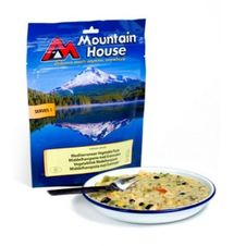 Mountain House Zeleninové cestoviny