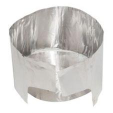 MSR Heat Reflector