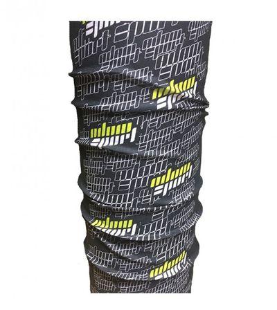 Multifunkčná šatka Adam Sport - logo