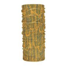 Multifunkčná šatka Mammut Neck Gaiter - sapphire/golden